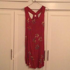 Dresses & Skirts - Midi Summer Dress